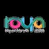 Roya.com profile image