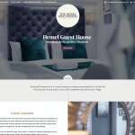 IT'SEEZE Web Design Knutsford profile image.