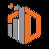 Digiconomy Ltd profile image
