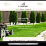 Coopsy Website Designs profile image.