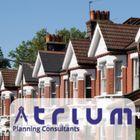 Atrium Planning Consultants logo