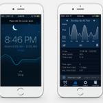 Appstellar Apps profile image.