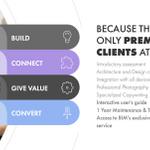 BIM Agency profile image.