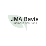 JMA BEVIS BUSINESS SOLUTIONS (ONLINE & REMOTE SERVICE ONLY) profile image.