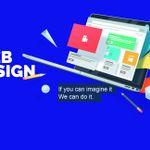 Solution Based Marketing profile image.
