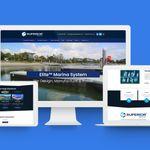 Media Booth - Digital Marketing Agency profile image.