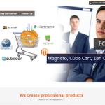 iWeb Consultants profile image.