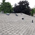 1000 Squares Roofing profile image.