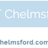 CBT Chelmsford profile image