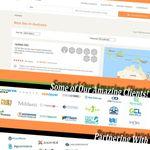 UpWeb Pty Ltd profile image.