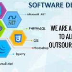 Great Research Solution Pvt. Ltd. profile image.