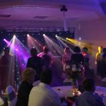 The Event Hire Store (by Paul James Promotions) profile image.
