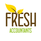 Fresh Accountants