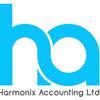 Harmonix Accounting Ltd profile image