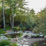 Caledonian Landscape Gardening & Consultancy profile image.