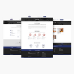 TechBear.com profile image.