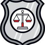 Defend-it Legal Services Professional Corporation profile image.