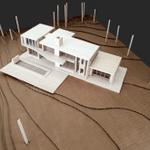 Studio Architecture profile image.