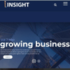 Insight Business Services Limited profile image