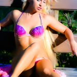 David Perea Comercial Photography  profile image.