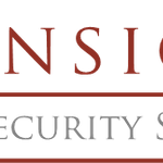 Insignia Security Service Limited profile image.