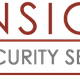 Insignia Security Service Limited logo