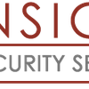 Insignia Security Service Limited profile image