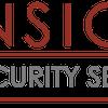 Insignia Security Service Limited profile image