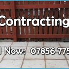 Arthur Contracting Services