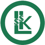 LSKS ACCOUNTING & AUDITING profile image.