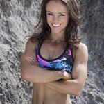 DrSuzSquad - Melbourne's most qualified personal trainer profile image.