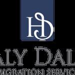 Healy Daloia Migration Services profile image.