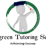 Evergreen Tutoring Services profile image.