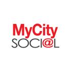 MyCity Social  logo