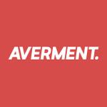 Averment. (Yorkshire, UK) profile image.