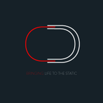 Creativ Deziners profile image.