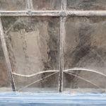 WinDoc Repairs Ltd profile image.