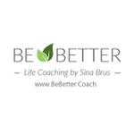 BeBetter.Coach profile image.