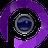 PowerTale Productions profile image