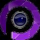 PowerTale Productions logo