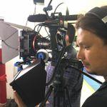 PowerTale Productions profile image.