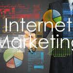 BuildBusiness Internet Marketing profile image.