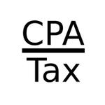 Alice Cretelli, Chartered Professional Accountant (CPA) profile image.