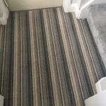 BMV Carpet & Upholstery cleaning profile image.