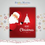 Scroll Mantra Private Limited profile image.