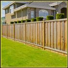 Impact Fencing and  Protection  Services ltd