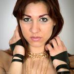 Pixil Studio- Photography profile image.