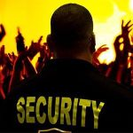 Protective Services profile image.