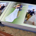 Dan Harris PhotoArt, LLC profile image.