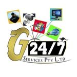 G 24/7 SECURITY SERVICES NSW/ACT CANBERRA profile image.